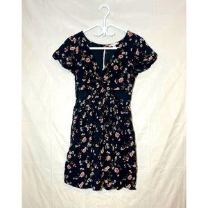 Summer dress (American Eagle)